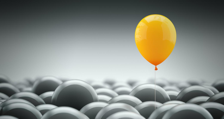 Die richtige Nuance für Ihren Markterfolg